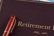 Is Your Retirement On Track?