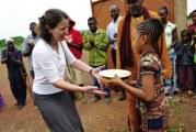 Engendering Women's Health and Leadership