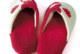 Slippers or Heels?