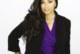 Young Entrepreneur: Shama Hyder