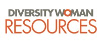 Diversity Woman Resources