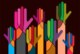 re: Thinking Diversity