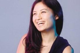 Julia Hu: Sounding the Alarm