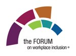 The Forum on Workplace and Inclusion