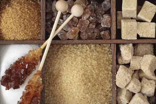 Is Sugar Evil?