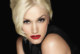 Gwen Stefani: Fashion Forward