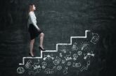 Eight Ways to Advance Your Career and Boost Your Pay
