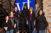 VF Corporation: What leadership attributes do you value most in others and yourself?