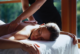 Up-and-Coming Spa Trends