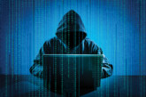 Cyber Smarts