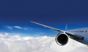 15 Tips to Ease the Burden of Air Travel!