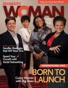 DW Spring 2012 Issue