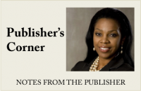 publisher's corner button