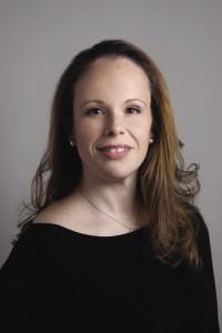 Tanya Odom