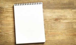 Managing Your To-Do List