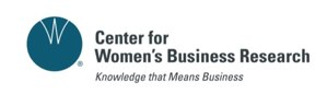 The Economic Impact of Women-Owned Businesses in the U.S. by the Center for Women's Business Research