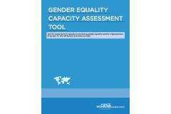 UN Report on Gender Equality