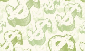 Financial Fitness Quiz