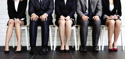 Anatomy of a Job Interview: Ace the Test