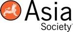 Asia_Society_edit
