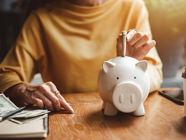 social security office , compound interest calculator , empower retirement , 401k , ira , retirement calculator , investment calculator , retirement  , retirement , defined contribution plan , retirement plans , retirement planning