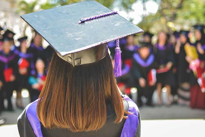 Top College Majors in 2020